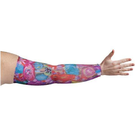 LympheDivas Primavesi Compression Arm Sleeve