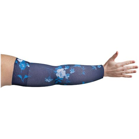 LympheDivas Moonlight Compression Arm Sleeve