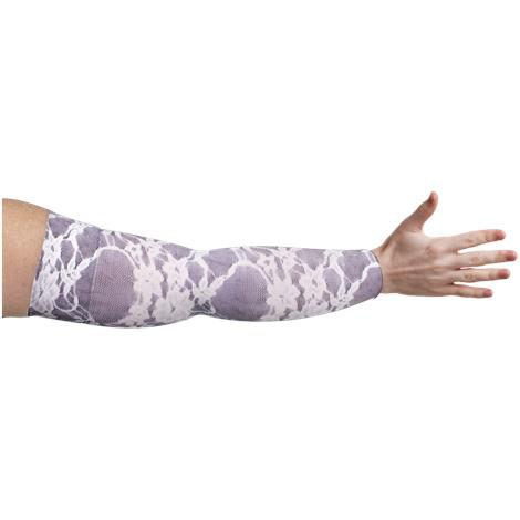 LympheDivas Shadow Compression Arm Sleeve