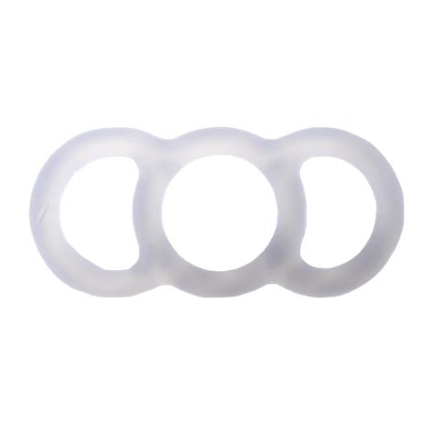 Encore Replacement Penis Ring