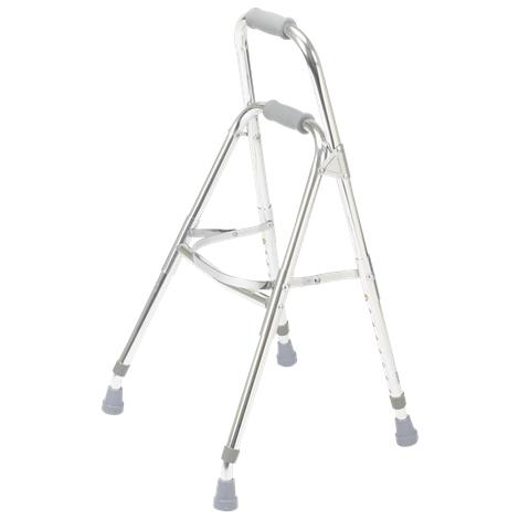 Guardian Adult Hemi Walker
