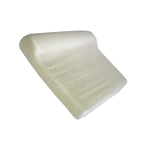 Joerns Healthcare BioClinic Cervical Neck Pillow