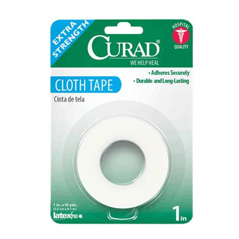 Medline Curad Cloth Tape
