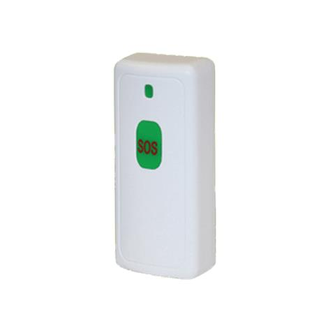 Serene Innovations CentralAlert SOS Emergency Help Button