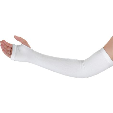 Medline Protective Sleeves