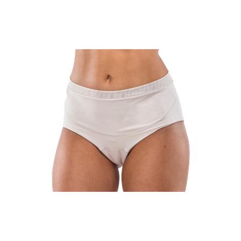 Fannypants Del Sol Women Incontinence Underwear