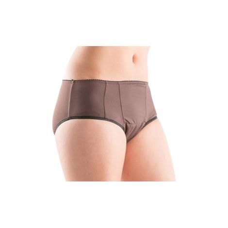 Fannypants Santa Fe Women Incontinence Underwear