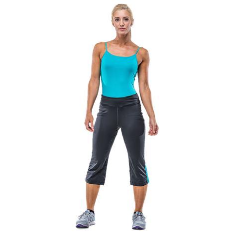 Fannypants Yoga Capris Women Incontinence Pant