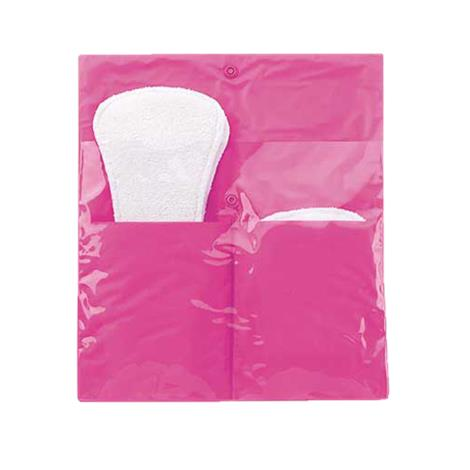 Fannypants Smartpad Reusable Pads For Women Incontinence