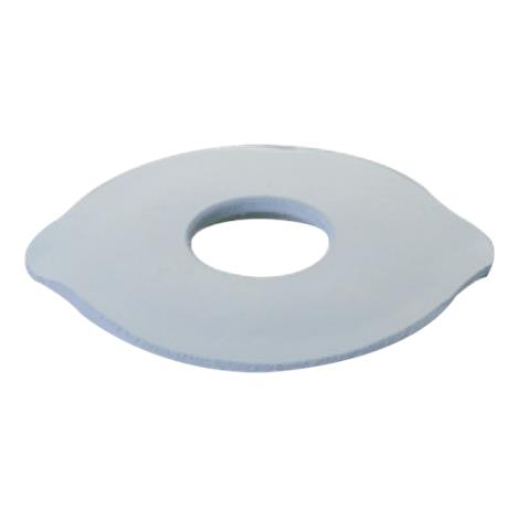 Marlen All-Flexible Compact Convex Mounting Ring