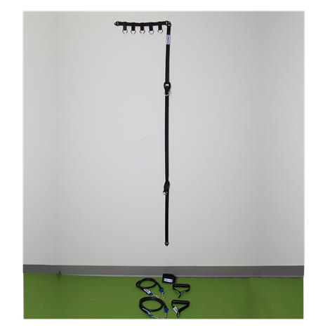 Buy MediCordz Resistance Band Wall Mount Kit