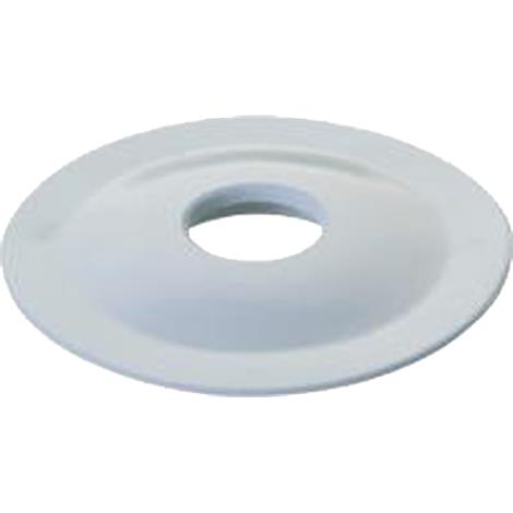 Marlen Basic Medium Convex Mounting Ring