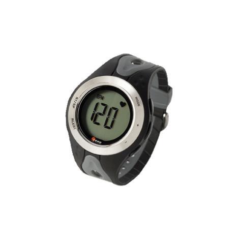 Ekho Fit-18 Heart Rate Monitor