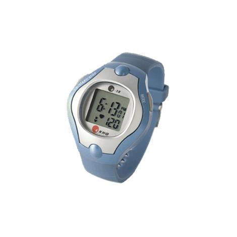 Ekho E-15 Heart Rate Monitor