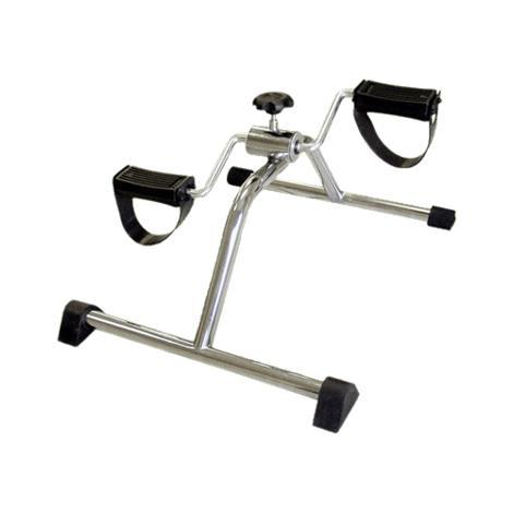 Chattanooga Standard Pedal Exerciser