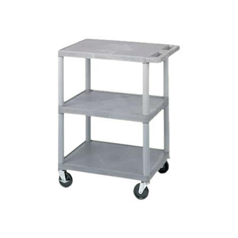 Multi-Use Utility Cart