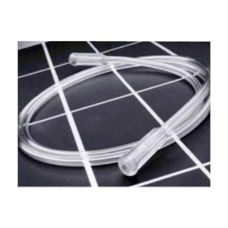 Salter Concentrator Humidifier Adapter Oxygen Supply Tubing