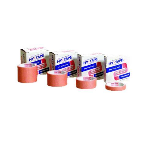 Buy Hy-Tape Original Pink Tape