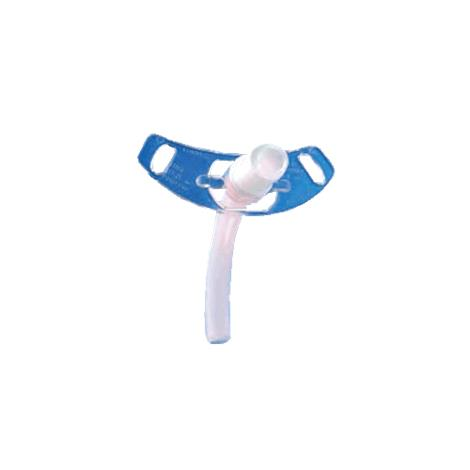 Smiths Medical Portex Uncuffed Flex D.I.C Tracheostomy Tube