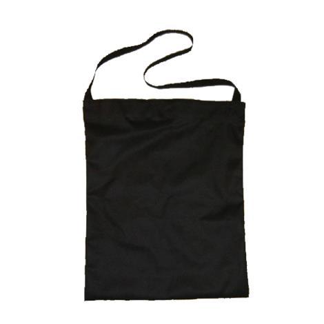 Flat-D Utility Bag