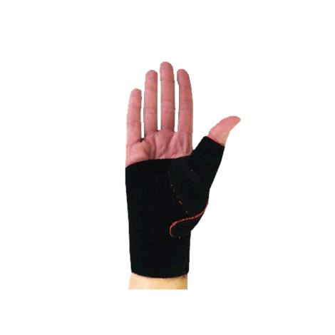 Thermoskin Cross-X CMC Thumb Splint