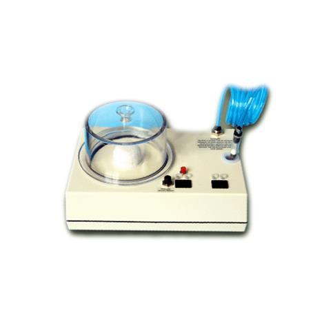 Jodi-Vac XL Hearing Aid Vacuum System