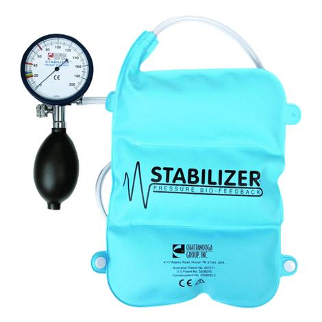 Buy Chattanooga Pressure Biofeedback Stabilizer