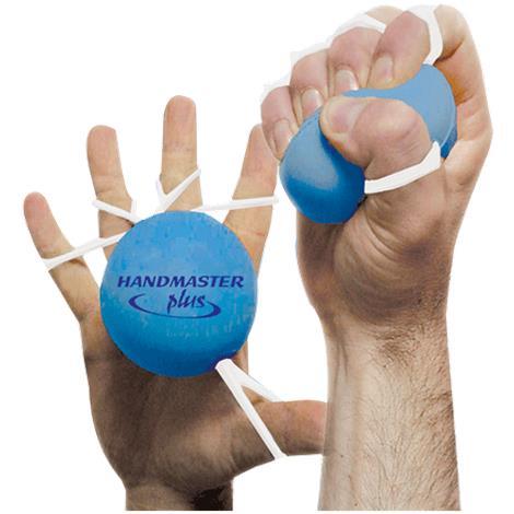 Doczac Handmaster Plus Hand Exerciser