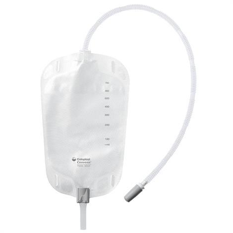 Coloplast Conveen Security Plus Leg Bag