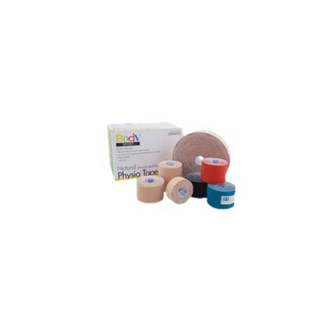 Buy BodySport Physio Tape