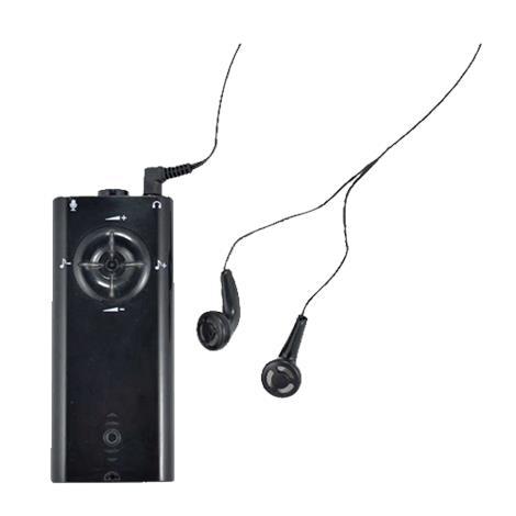 Buy Conversor Listenor Pro Personal Amplifier