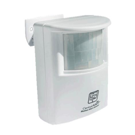 Serene Innovations CentralAlert Motion Detector Transmitter