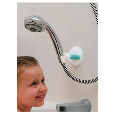 Rose Healthcare Safe-er-Grip Shower Holder