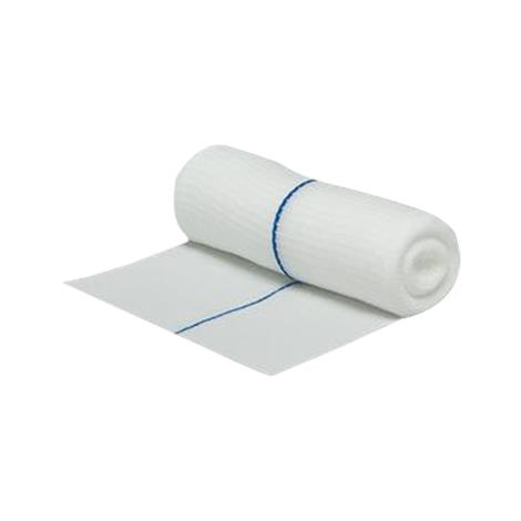 Hartmann Flexicon Conforming Stretch Bandage