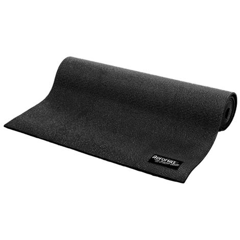 Aeromat Elite Yoga Mat