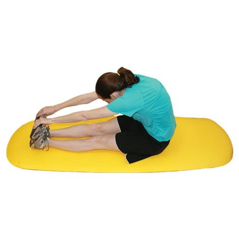 Buy CanDo Closed Cell Exercise Mat