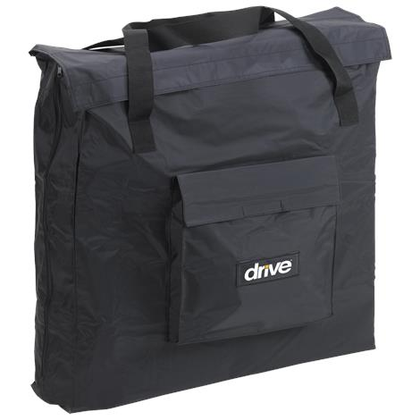 Drive Rollator Carry Bag