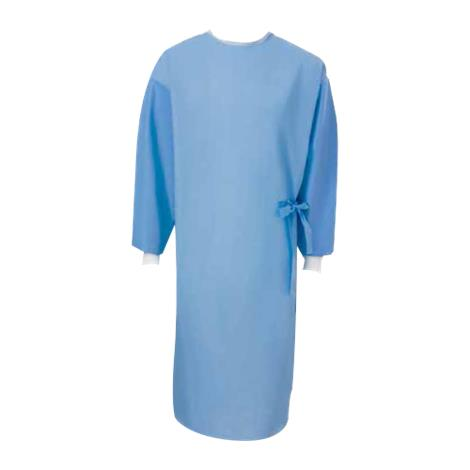 Cardinal Health Astound Fabric-Reinforced Gown