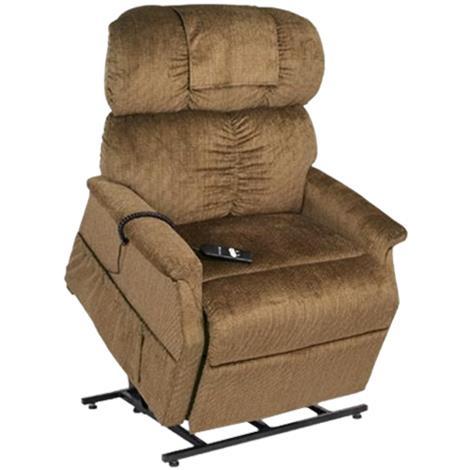 Golden Tech Comforter Medium Lift Chair 3 Position Lift