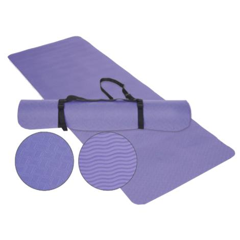 EcoWise Yoga Or Pilates Mat