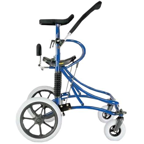 Pacific Rehab Meywalk 2000 Gait Trainer