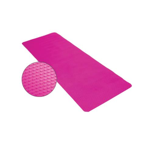 EcoWise Essential Yoga Or Pilates Mat