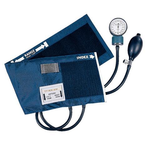 Omron Adult Marshall Sphygmomanometer