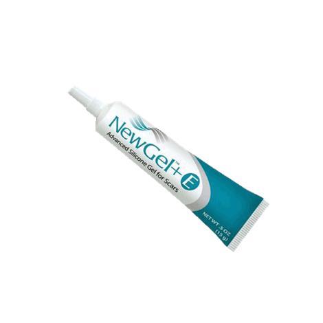 Buy NewMedical NewGel Plus E Skin Scar Ointment