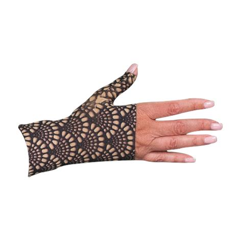 LympheDivas Speakeasy Compression Gauntlet
