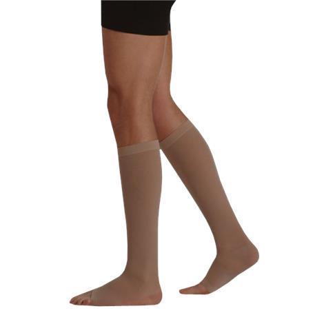 Venosan VenoSheer Below Knee 20-30mmHg Compression Stockings