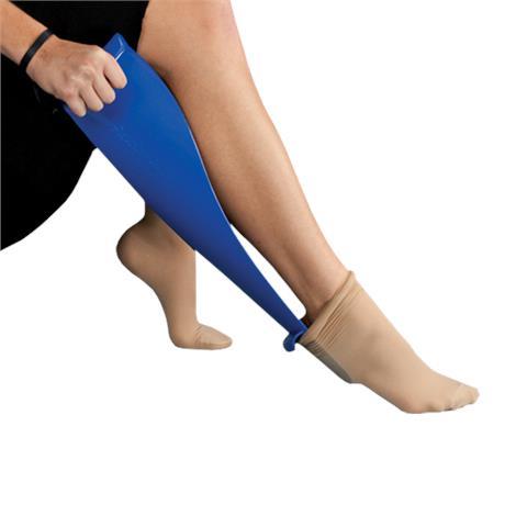 Achieva Sock-eez Sock Aid
