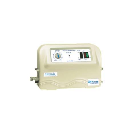 Blue Chip Supreme Air Mattress Pump