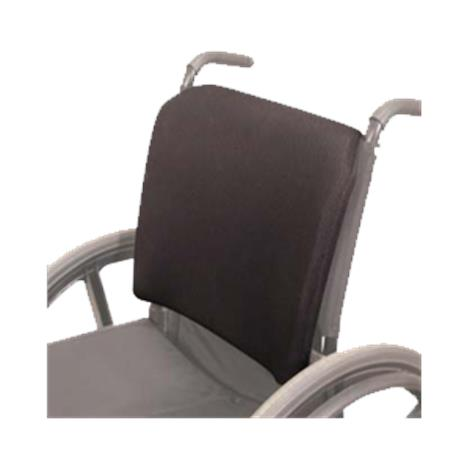 Therafin Easy Clip Back For Wheelchair