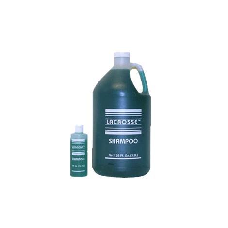 Aplicare LaCrosse pH-Balanced Shampoo